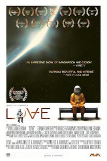 Watch Love (2011) movie free online