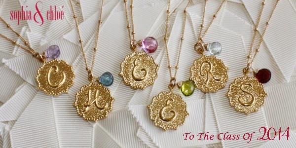 http://sophiaandchloe.com/c-87-necklace.aspx