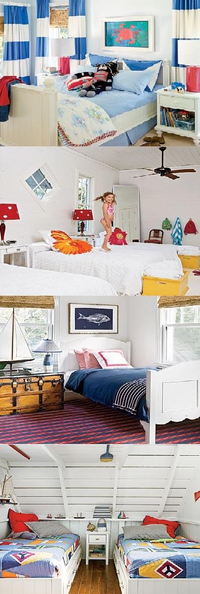 Home Decor For Kids