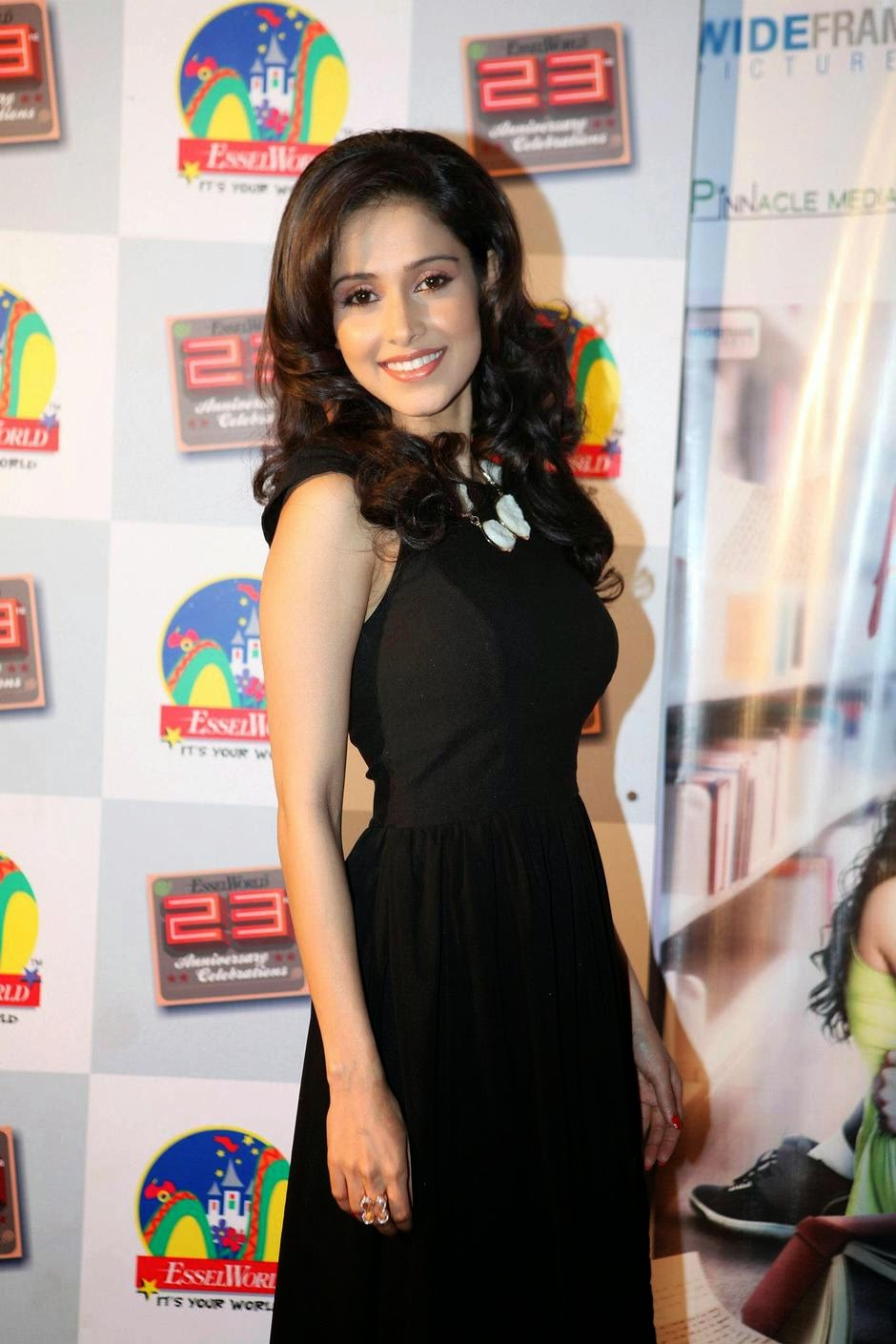 Nushrat Bharucha HD Wallpapers Free Download