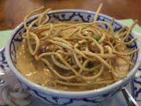 brunei cuisine