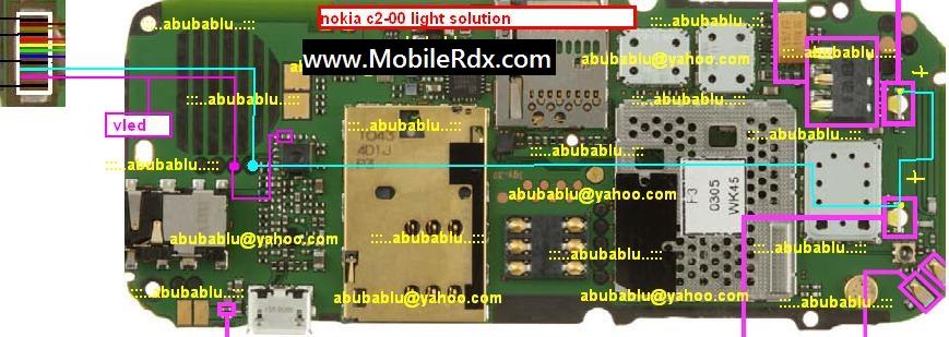 00 light ways nokia c2 00 light jumper solution nokia c2 00 light