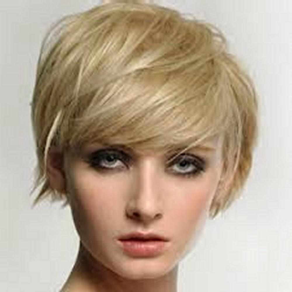 short choppy layered hairstyles 2013 wwwpixsharkcom