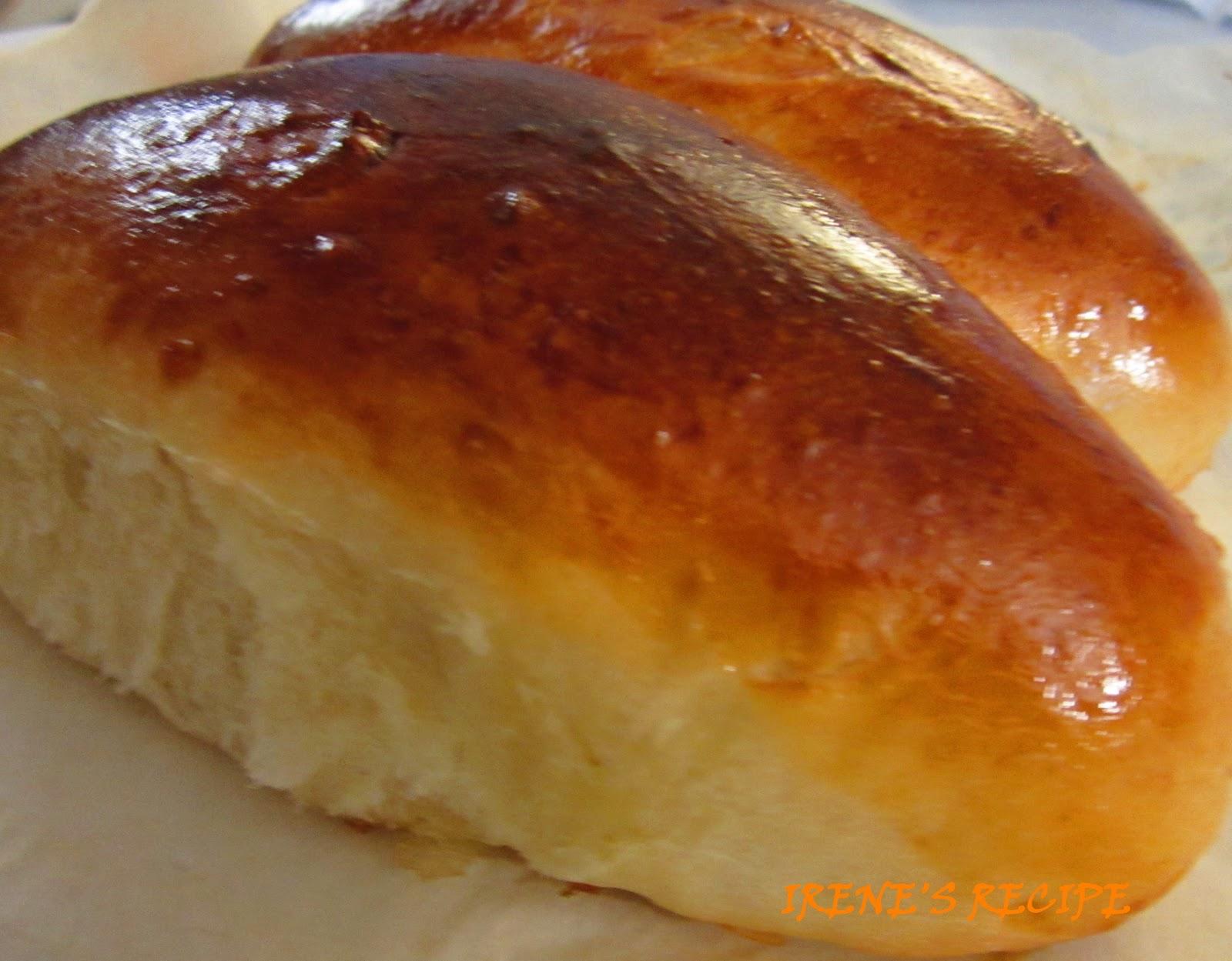 Old Bay Crab Cake Dipping Sauce