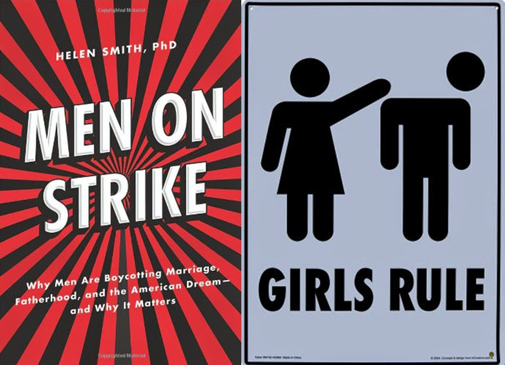 radical ferminism Marxists must not minimize the degree of oppression faced by women inside the working class, but rather make a serious effort on every front to combat it.
