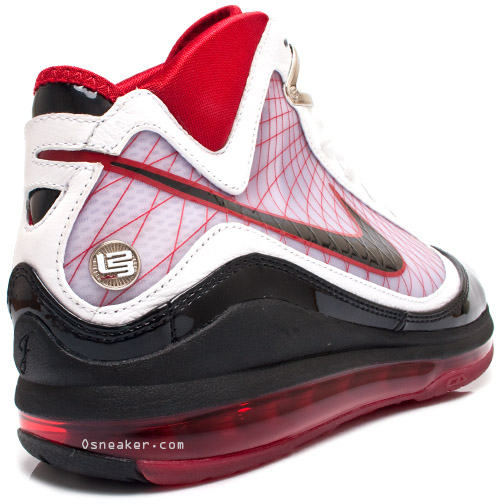 lebron shoes 7. Rock#39;n Today, what are you
