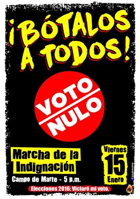 22-diciembre-2015-VOTA NULO o VICIADO ante RATA$ 666