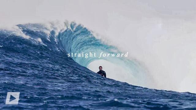 Straight Forward P-Pass