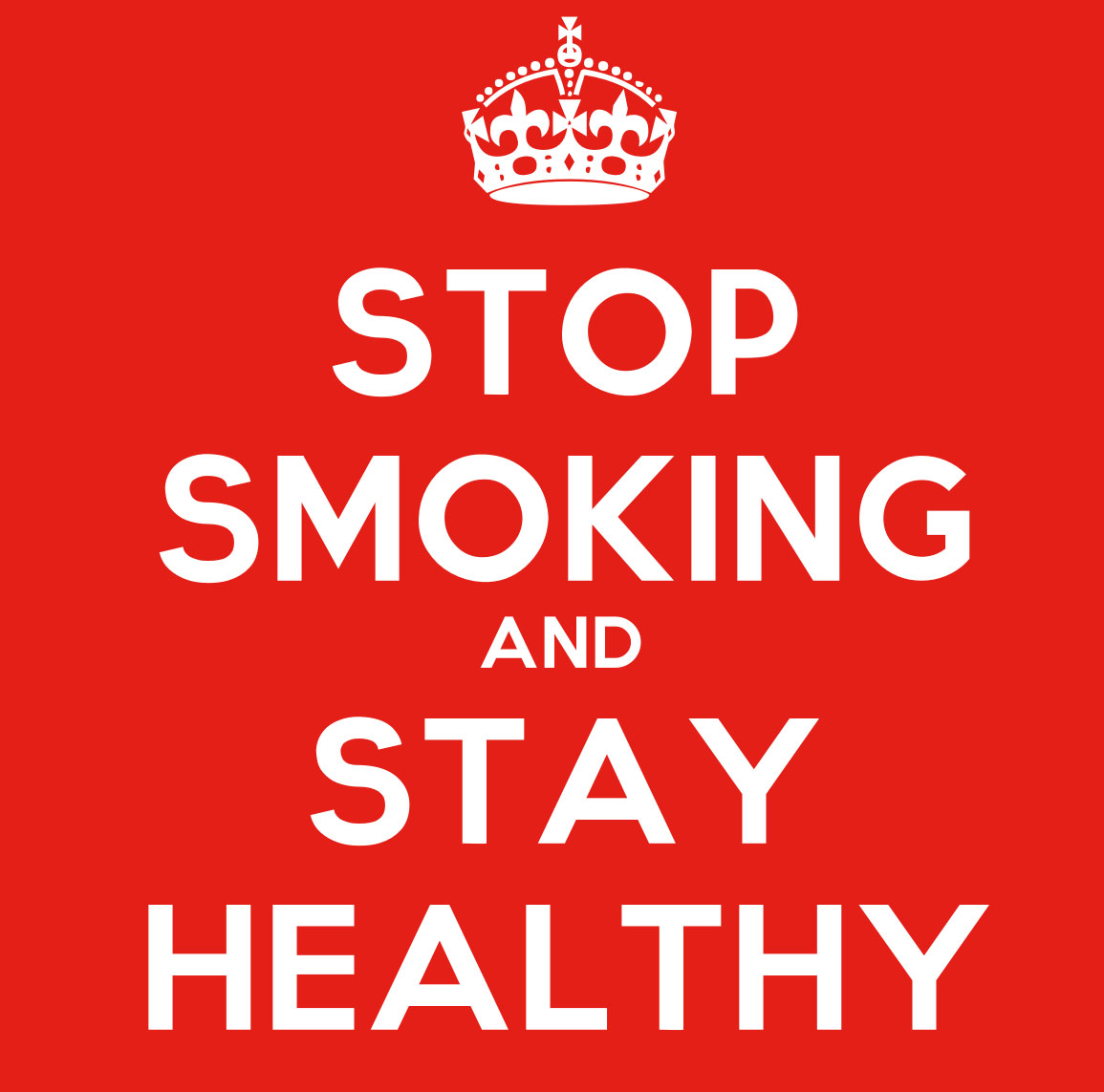 stop smoking cigarettes essay Short essay on smoking it is ironic that despite the fact that every smoker is aware of the ill effects of smoking, he does not give it up tobacco companies are.