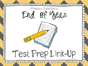 How are you helping your students prepare for their big test?