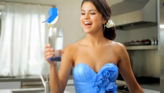 Selena Gomez: Tema Principal #2 - Página 3 Selena-gomez-salvando-el-mundo-unicef