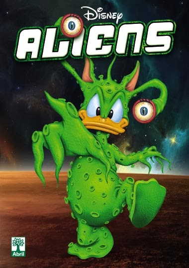 ABRIL+DISNEY+Aliens.jpg (380×539)