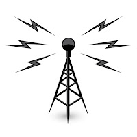 The Explosion of Broadcast Diginet Channels