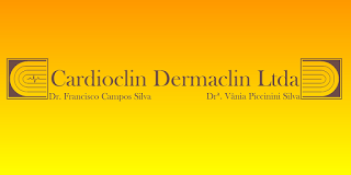 R. Prof. Benjamin Coluci, 50 - Centro