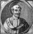 Saint Telesphorus