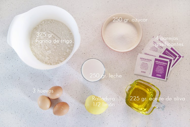 ingredientes-magdalenas-de-pueblo