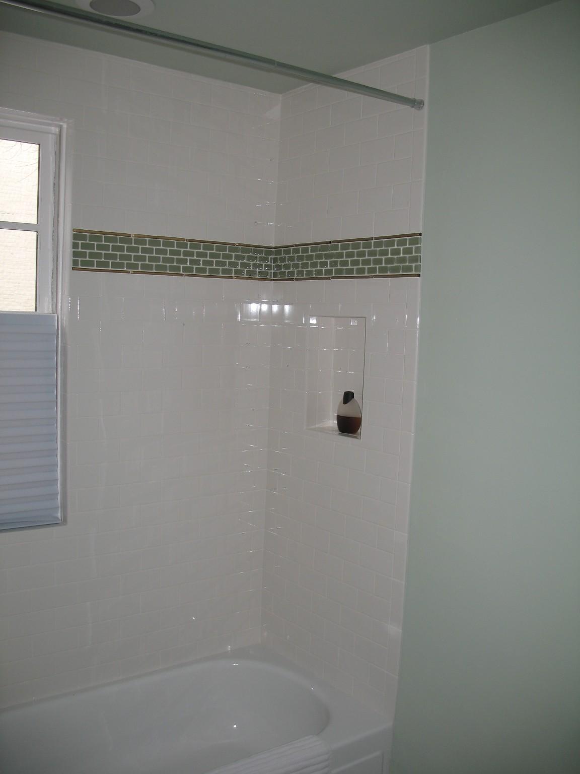 Adventures in creating bathroom reno pt 1 for How to reno a bathroom