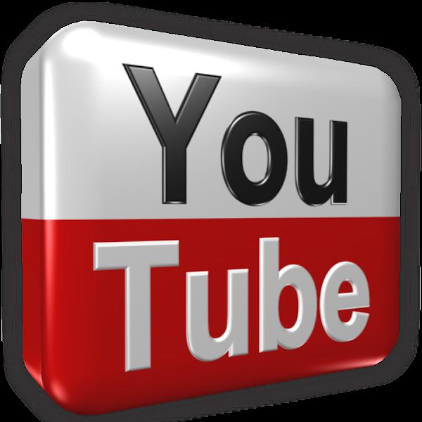 Tutorial - Manual de YouTube - Official Website - BenjaminMadeira