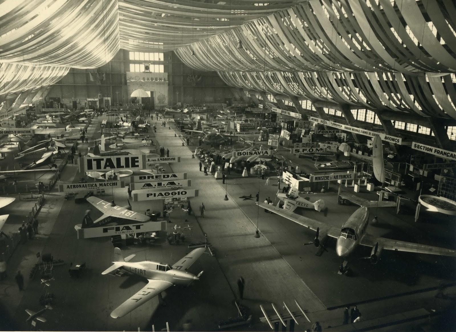 Belgianaviationnews salon a ronautique de bruxelles for Salon aeronautique