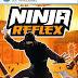 Ninja Reflex - Full Game