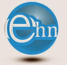 E+hacking+news
