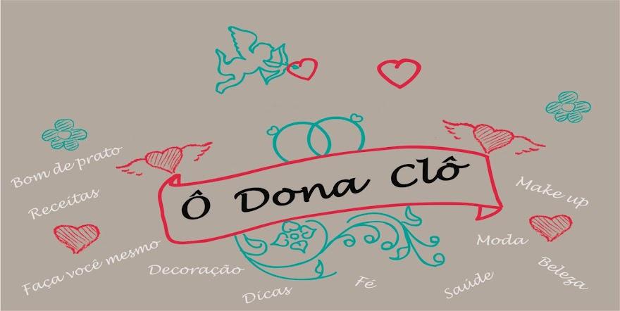 Ô Dona Clô