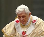 PAPA: LA CULTURA DI OGGI VORREBBE FARE A MENO DI DIO Salvatore Izzo