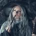 # Cosplay O Hobbit - Personagens em versões femininas