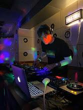 DJ Frankie Fortyfive