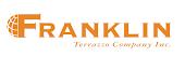 Franklin Terrazzo Company
