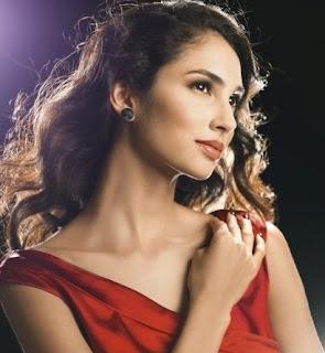 Picture of Deborah Priya Henry
