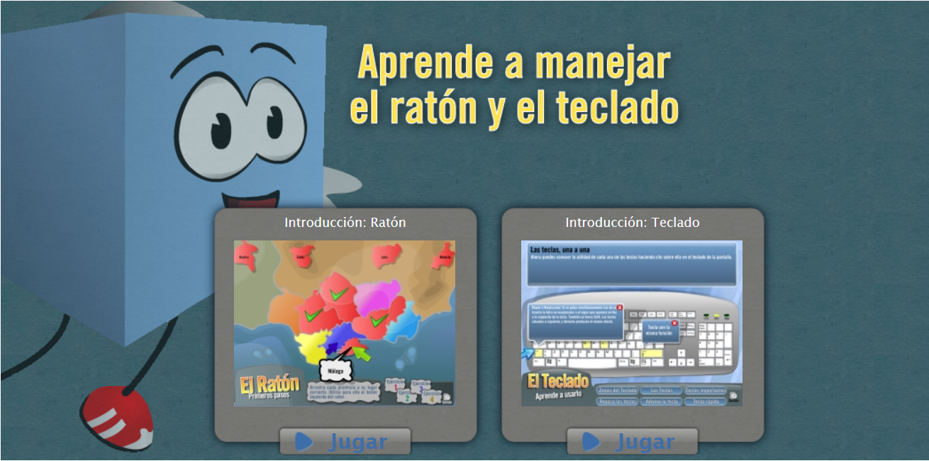 http://www.edukanda.es/mediatecaweb/data/zip/271/juegos_destreza/index.html