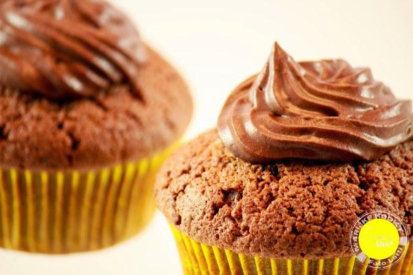 Cupcake der cupcakes