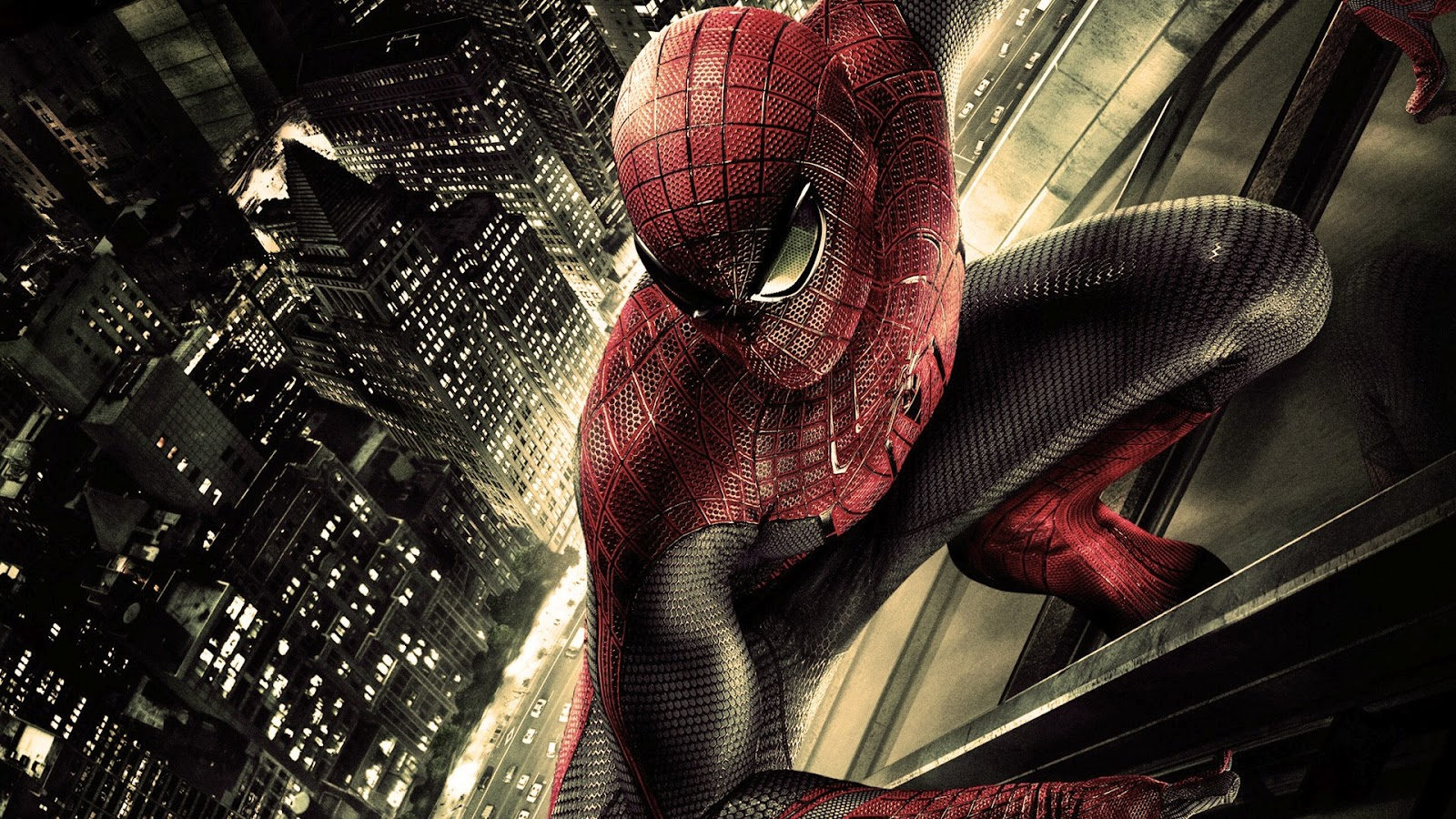 http://1.bp.blogspot.com/-eO5v_clblUc/UAbiGa19hLI/AAAAAAAAC7g/0zOtgi0VW0M/s1600/The_Amazing_Spider-Man_Skysrapers_Awesome_HD_Wallpaper-Vvallpaper.Net.jpg