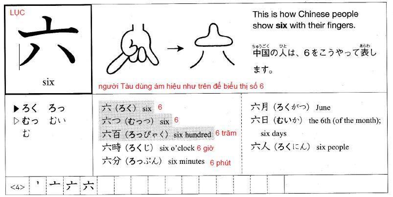 512 kanji look and learn pdf