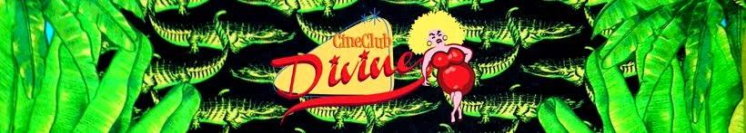 CineClub Divine
