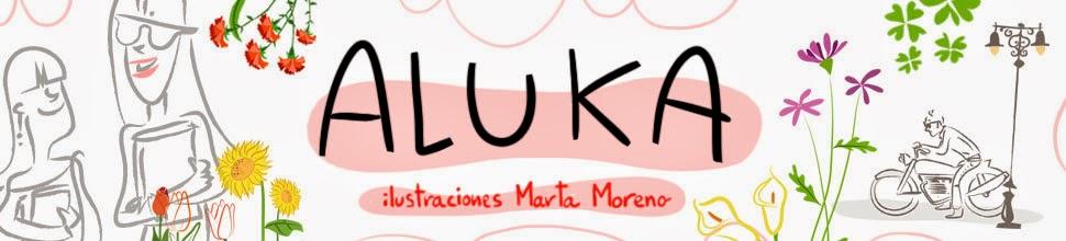Blog de Marta Moreno