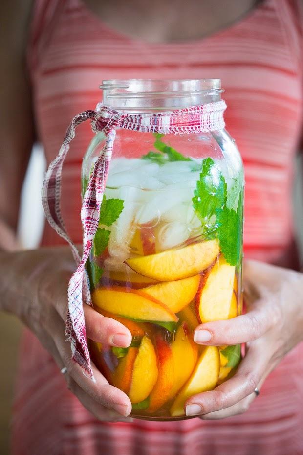 peach+sangria+recipe-113.jpg