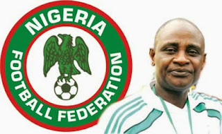 We Need Cash: NFF To Borrow Money To Run Ethiopia Match