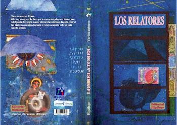 LOS RELATORES