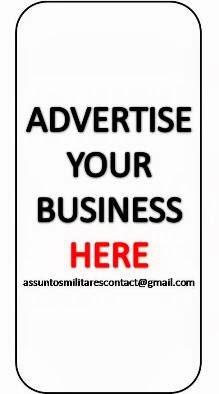 Publicidade / Advertising