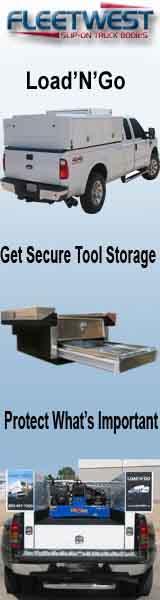 Secure Tool Box