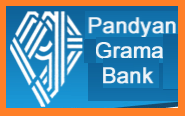 http://employmentexpress.blogspot.com/2015/06/pandyan-gramin-bank-pgb-recruitment.html
