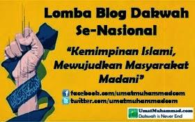 http://www.umatmuhammad.com