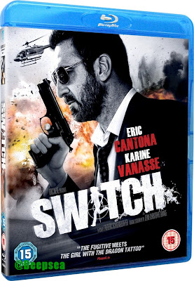 Switch (2011) BRRip 720p BluRay