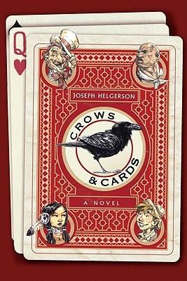 http://1.bp.blogspot.com/-eOE8kDQXgOk/VgRzsHYYk-I/AAAAAAAAIec/vd6QWduGTRc/s1600/Crows%2B%2526%2BCards.jpg