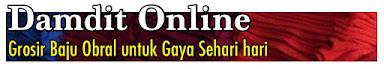 Damdit Online