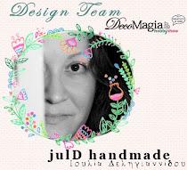 Ιουλία Δεληγιαννίδου-juld handmade
