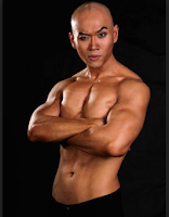 deddy-corbuzier-body-muscle