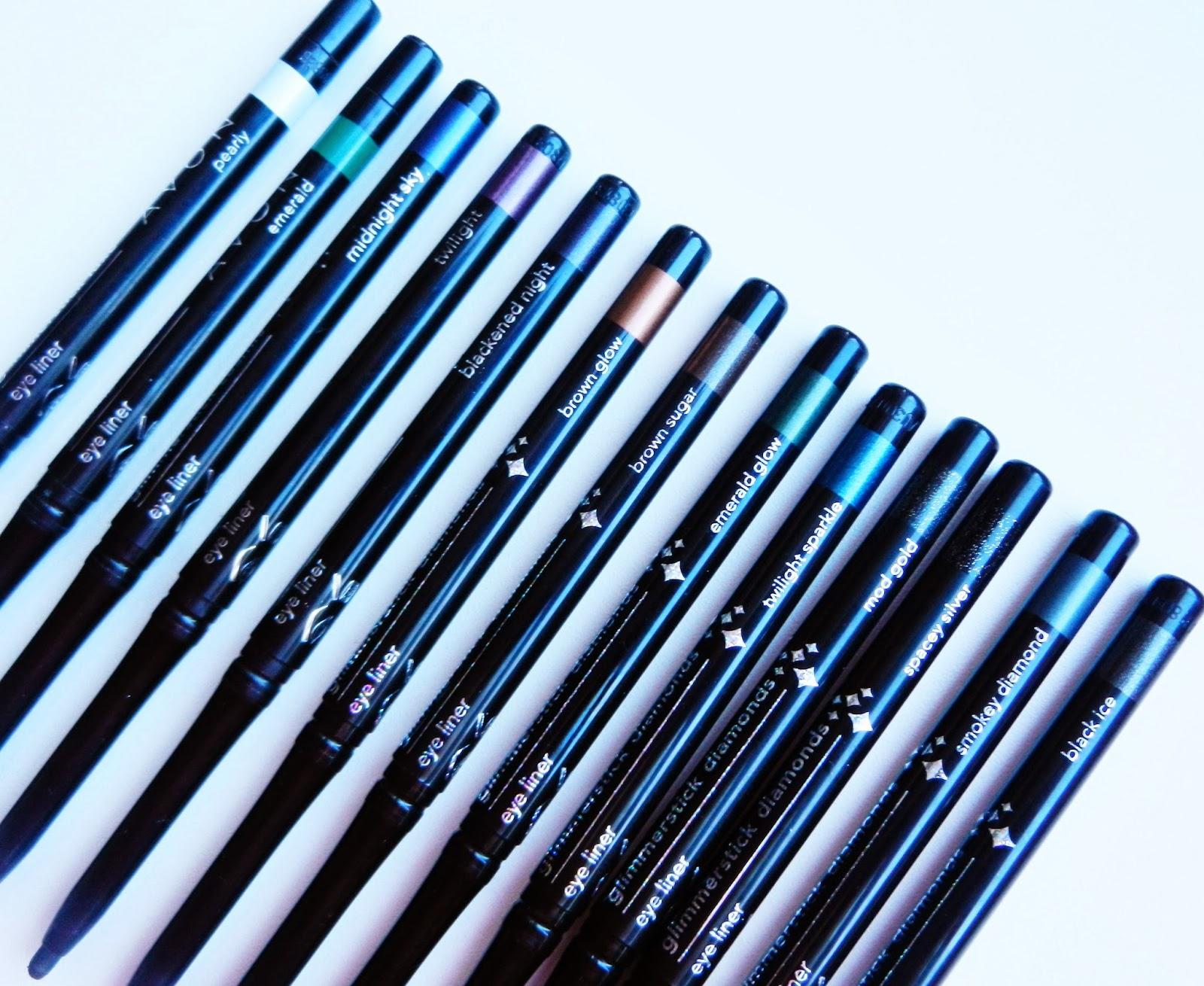 Точилка для карандашей эйвон 21 фотография